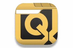 Read QxMD Application